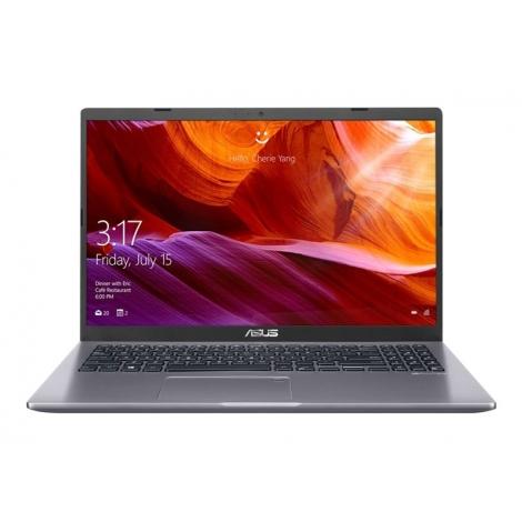 """Portatil Asus Vivobook X409JA-BV065T CI3 1005G1 8GB 256GB SSD 14"""" HD W10 Grey"""