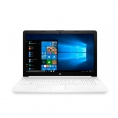 "Portatil HP 15-DA0264NS CEL N4000 4GB 256GB SSD 15.6"" HD W10 White"