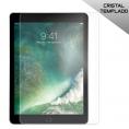 "Protector de Pantalla Cool Cristal Templado para Apple iPad PRO 10.5"" / iPad AIR 10.5"" 2019"