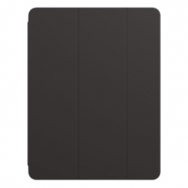 "Funda iPad PRO 12.9"" 4ND Apple Smart Folio Black"