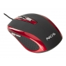 Mouse NGS Optical Redtick USB