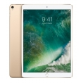 "iPad PRO Apple 10.5"" 512GB WIFI Gold"