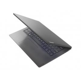 """Portatil Lenovo V14-IWL CI3 8130U 8GB 256GB SSD 14"""" FHD W10 Grey"""
