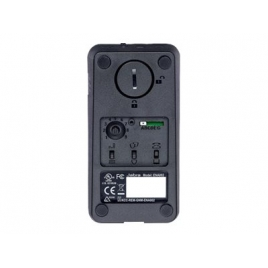 Procesador Audio Jabra Link 850