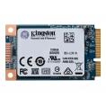 Disco SSD Msata 240GB Kingston UV500