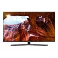 "Television Samsung 65"" LED Ue65ru7405 4K UHD Smart TV Grey"