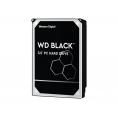 Disco Duro 4TB Sata6 7200RPM 256MB Western Black