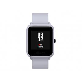 Smartwatch Xiaomi Amazfit BIP White GPS