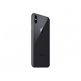 iPhone XS MAX 64GB Space Gray Apple
