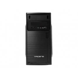 Caja Mediatorre Matx Tacens Novum 3.0 Black