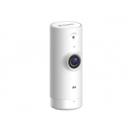 Camara IP D-LINK DCS-8000LH WIFI Dia/Noche HD