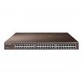 Switch TP-LINK TL-SG1048 10/100/1000 48 Puertos
