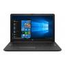 """Portatil HP 255 G7 AMD A4-9125 4GB 256GB SSD 15.6"""" HD W10 Black"""