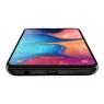 "Smartphone Samsung Galaxy A20E 5.8"" OC 3GB 32GB Android Black"