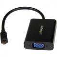 Conversor Startech HDMI a VGA 1920X1200