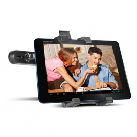 "Soporte Coche Universal Energy CAR Holder para Tablet 7""-10"""