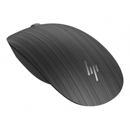 Mouse HP 500 Spectre Bluetooth Grey