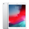 "iPad AIR Apple 10.5"" 64GB WIFI Silver"