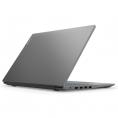 """Portatil Lenovo V15 CI3 1005G1 8GB 256GB SSD 15.6"""" FHD W10 Grey"""