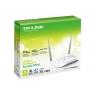 Punto de Acceso 300Mbps TP-LINK TL-WA801ND POE