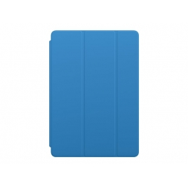Funda iPad Apple 7 / iPad AIR 3 Smart Cover Surf Blue
