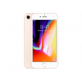 iPhone 8 256GB Gold Apple