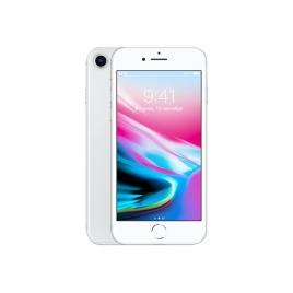 iPhone 8 256GB Silver Apple