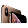 iPhone XS 256GB Gold Apple