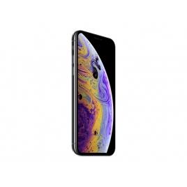 iPhone XS 256GB Space Gray Apple