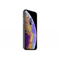 iPhone XS 256GB Space Gray Apple
