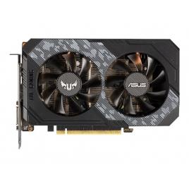 Tarjeta Grafica PCIE Nvidia GF RTX 2060 OC 6GB DDR6 DP 2Xhdmi DVI