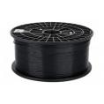 Bobina PLA Impresora 3D Colido Gold 1.75MM 1KG Black