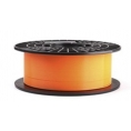 Bobina PLA Impresora 3D Colido Gold 1.75MM 1KG Orange