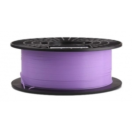 Bobina PLA Impresora 3D Colido Gold 1.75MM 1KG Purple