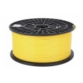 Bobina PLA Impresora 3D Colido Gold 1.75MM 1KG Yellow