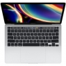 Portatil Apple MacBook PRO 13'' Retina CI5 1.4GHZ 8GB 256GB Touch BAR Silver