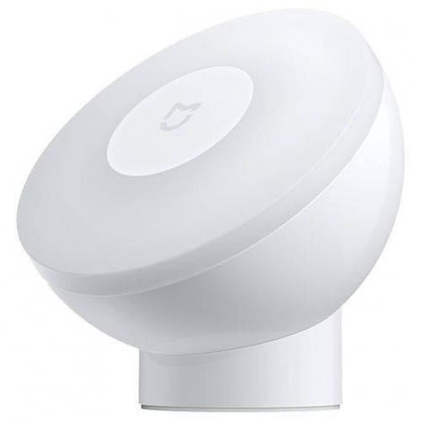 Sensor de Movimiento Xiaomi mi MOTION-ACTIVATED Light Night 2
