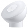 Sensor de Movimiento Xiaomi mi MOTION-ACTIVATED Light Night 2