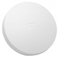 Interruptor Smart Xiaomi mi Wireless Switch