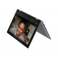 "Portatil 360 Lenovo Yoga 330-11IGM CEL N4000 4GB 128GB 11.6"" HD Tactil W10 Grey"