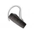 Auricular Plantronics Bluetooth Explorer 55 Black