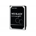 Disco Duro 6TB Sata6 7200RPM 256MB Western Black