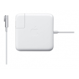 Alimentador Portatil Apple MagSafe 45W