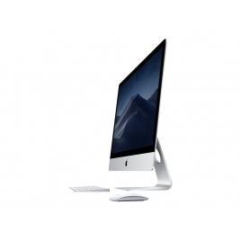 "Ordenador ALL IN ONE Apple iMac 21.5"" 4K CI3 3.6GHZ 8GB 1TB RP555X 2GB"