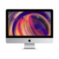 "Ordenador ALL IN ONE Apple iMac 21.5"" 4K CI5 3.0GHZ 8GB 1TB Fusion RP560X 4GB"