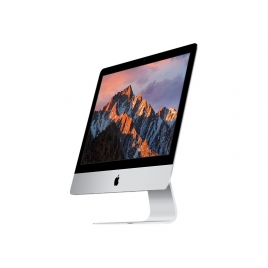 "Ordenador ALL IN ONE Apple iMac 21.5"" CI5 2.3GHZ 8GB 1TB HD Graphics 640"