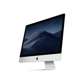 "Ordenador ALL IN ONE Apple iMac 27"" 5K CI5 3.0GHZ 8GB 1TB Fusion Pro570x 4GB"