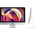 "Ordenador ALL IN ONE Apple iMac 27"" 5K CI5 3.1GHZ 8GB 1TB Fusion Pro575x 4GB"