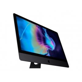 "Ordenador ALL IN ONE Apple iMac PRO 27"" 5K Xeon 3.2GHZ 32GB 1TB VG56 8GB"