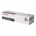 Toner Canon Cexv18 Black IR1018 IR1022